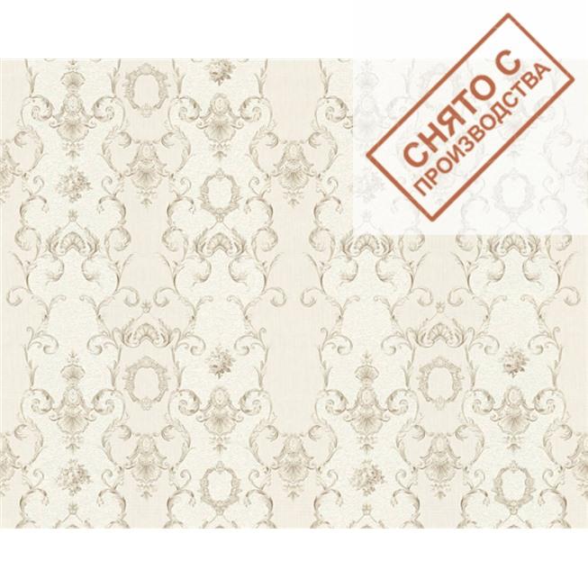 Обои A.S. Creation Chateau 5 34392-2 купить по лучшей цене в интернет магазине стильных обоев Сова ТД. Доставка по Москве, МО и всей России