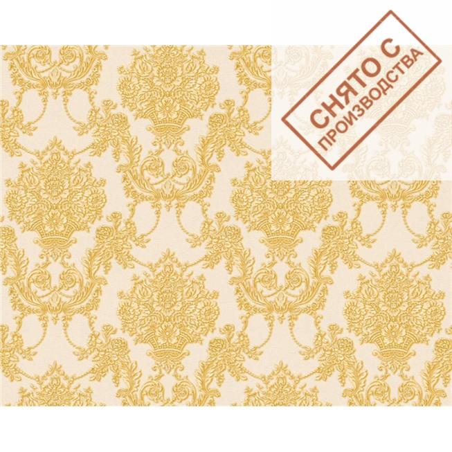 Обои A.S. Creation Chateau 5 34492-4 купить по лучшей цене в интернет магазине стильных обоев Сова ТД. Доставка по Москве, МО и всей России