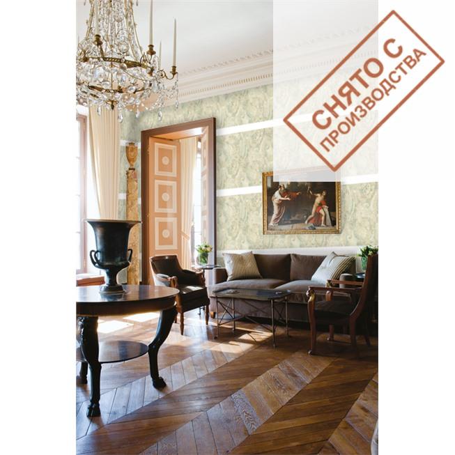 Обои York SH5572 Vintage Luxe купить по лучшей цене в интернет магазине стильных обоев Сова ТД. Доставка по Москве, МО и всей России