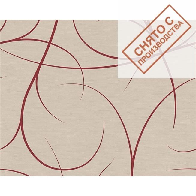 Обои 34215-2 A.S. Creation Autumn Dreams купить по лучшей цене в интернет магазине стильных обоев Сова ТД. Доставка по Москве, МО и всей России