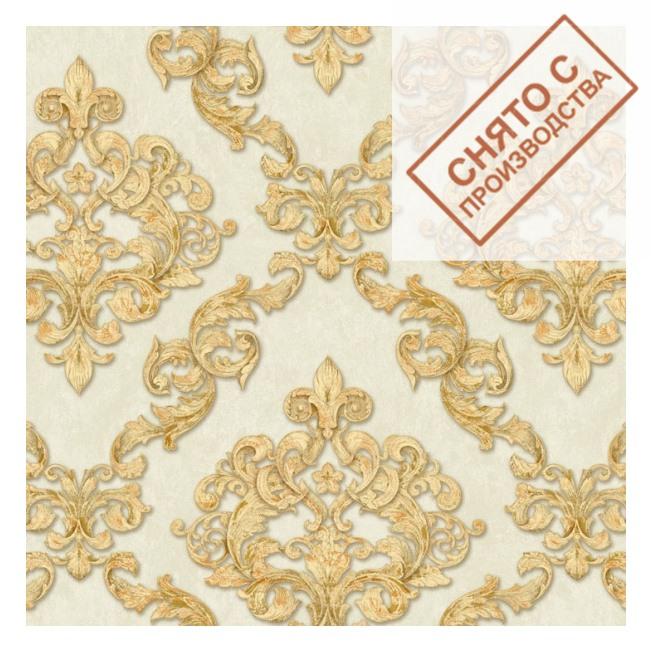 Обои Creaciones Gimenes Constancia CG 880812 купить по лучшей цене в интернет магазине стильных обоев Сова ТД. Доставка по Москве, МО и всей России