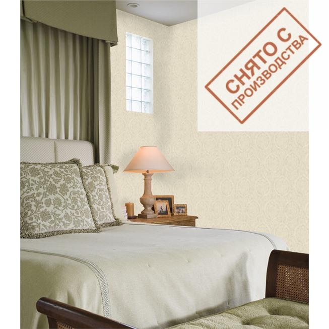 Обои York NM2917 Normandy Manor купить по лучшей цене в интернет магазине стильных обоев Сова ТД. Доставка по Москве, МО и всей России