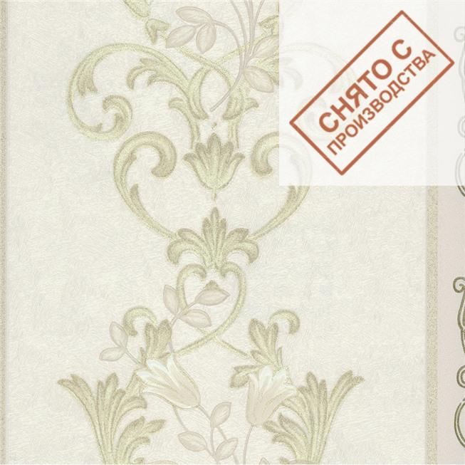 Обои Erismann 4231-2 Sorento Paradise 3 купить по лучшей цене в интернет магазине стильных обоев Сова ТД. Доставка по Москве, МО и всей России