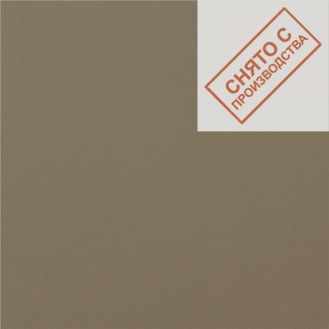 Обои Marburg 55208 Ornamental Home/Coloretto Stripes & Plain купить по лучшей цене в интернет магазине стильных обоев Сова ТД. Доставка по Москве, МО и всей России