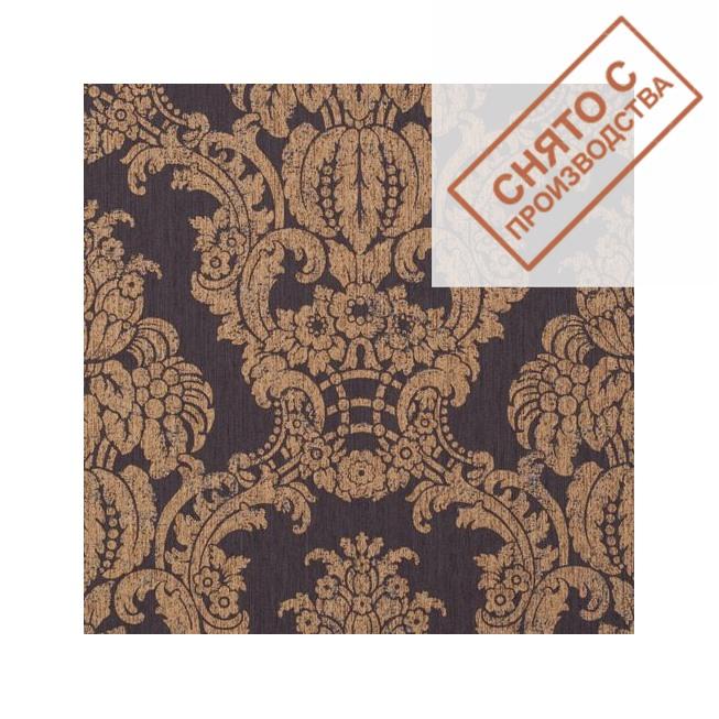 Обои Rasch O76362 купить по лучшей цене в интернет магазине стильных обоев Сова ТД. Доставка по Москве, МО и всей России