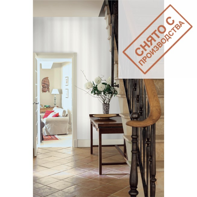 Обои York PH4668 Artisan Estate купить по лучшей цене в интернет магазине стильных обоев Сова ТД. Доставка по Москве, МО и всей России