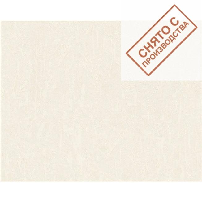 Обои A.S. Creation Chateau 5 34502-2 купить по лучшей цене в интернет магазине стильных обоев Сова ТД. Доставка по Москве, МО и всей России