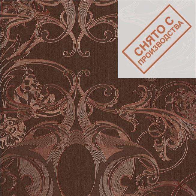 Обои Marburg 54436 Gloockler Deux купить по лучшей цене в интернет магазине стильных обоев Сова ТД. Доставка по Москве, МО и всей России