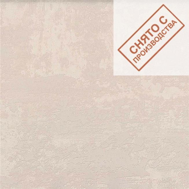 Обои OVK Design OVK 22413 Excellent 5 купить по лучшей цене в интернет магазине стильных обоев Сова ТД. Доставка по Москве, МО и всей России
