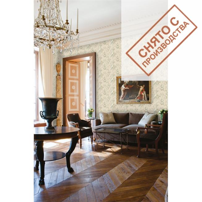 Обои York PL4605 Hyde Park купить по лучшей цене в интернет магазине стильных обоев Сова ТД. Доставка по Москве, МО и всей России