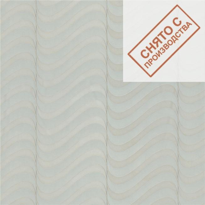 Обои Marburg 56001 Opulence 2 купить по лучшей цене в интернет магазине стильных обоев Сова ТД. Доставка по Москве, МО и всей России