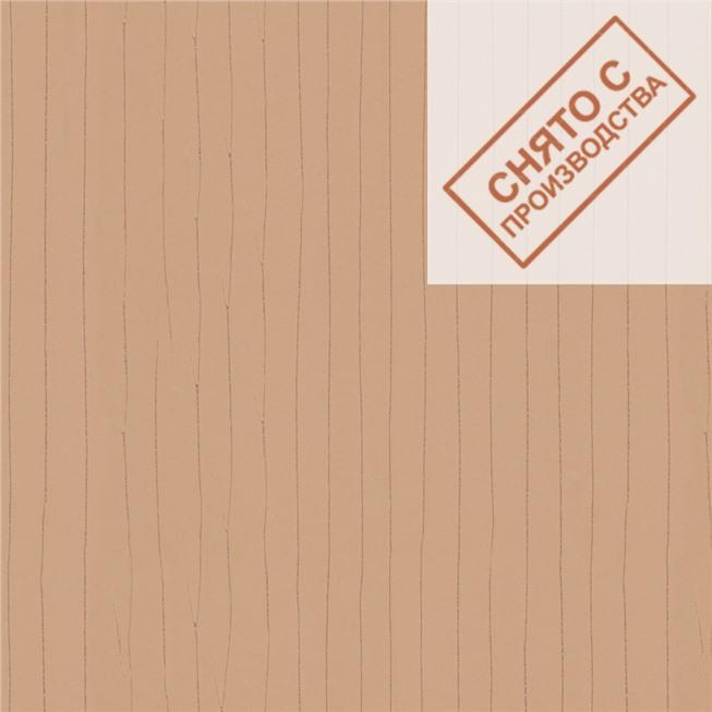 Обои Marburg 74846 UM SCALA купить по лучшей цене в интернет магазине стильных обоев Сова ТД. Доставка по Москве, МО и всей России