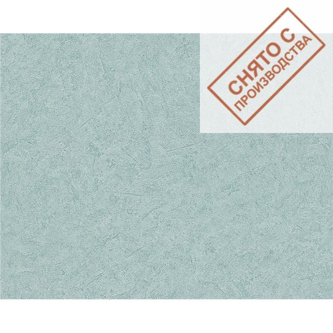 Обои A.S. Creation 3154-27 Titanium купить по лучшей цене в интернет магазине стильных обоев Сова ТД. Доставка по Москве, МО и всей России