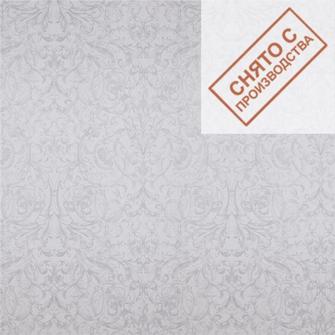 Обои BN 17826 Dutch Masters купить по лучшей цене в интернет магазине стильных обоев Сова ТД. Доставка по Москве, МО и всей России