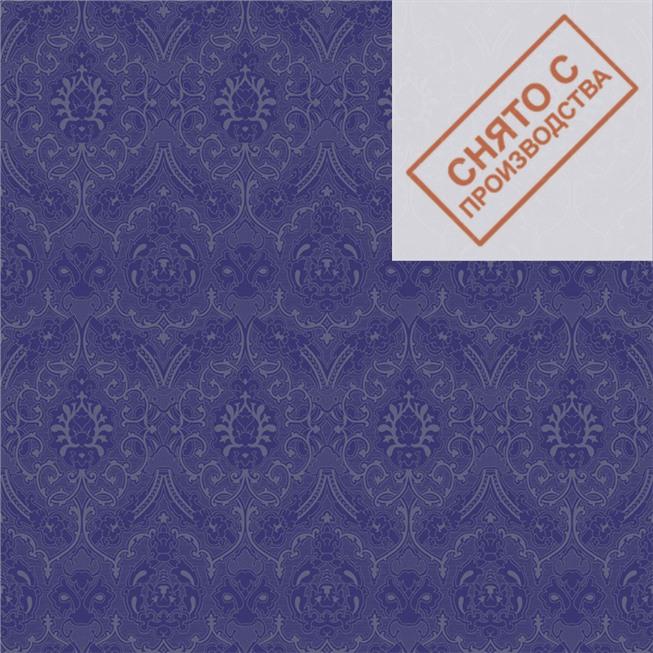 Обои Origin 346245 Beaumont купить по лучшей цене в интернет магазине стильных обоев Сова ТД. Доставка по Москве, МО и всей России