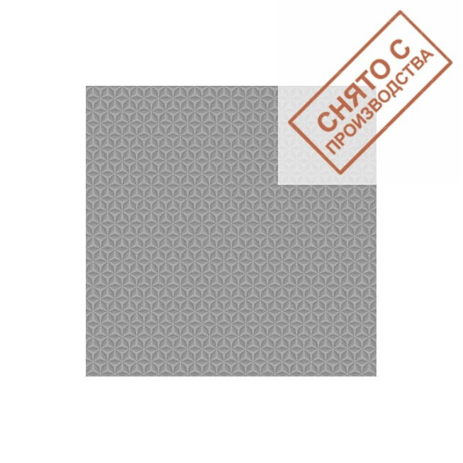 Обои Ugepa Hexagone L42419 купить по лучшей цене в интернет магазине стильных обоев Сова ТД. Доставка по Москве, МО и всей России