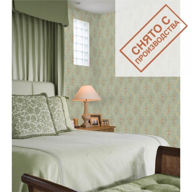 Обои Seabrook TY30002 Tapestry купить по лучшей цене в интернет магазине стильных обоев Сова ТД. Доставка по Москве, МО и всей России