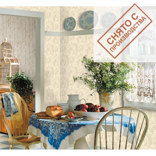 Обои York NM2934 Normandy Manor купить по лучшей цене в интернет магазине стильных обоев Сова ТД. Доставка по Москве, МО и всей России