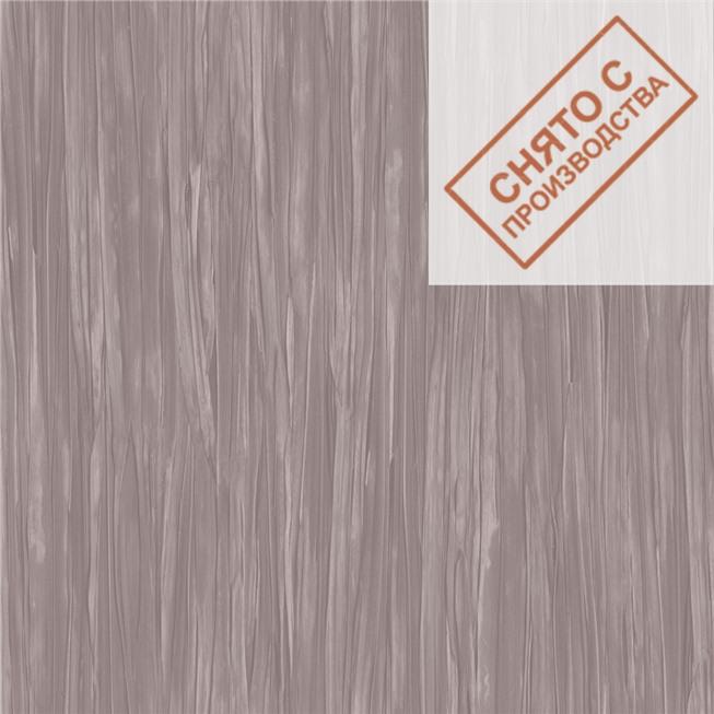 Обои Grandeco TP 1105 Textured Plains купить по лучшей цене в интернет магазине стильных обоев Сова ТД. Доставка по Москве, МО и всей России