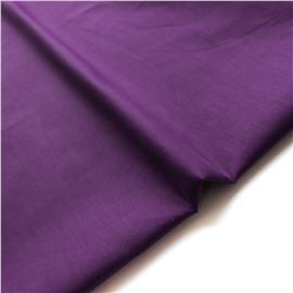 160 см фиолетовый однотон (2)