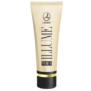 ILLUME PRIMER осветляющая база для макияжа