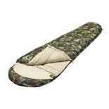 Спальный мешок Jungle Camp Hunter (70973)