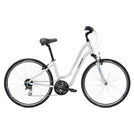 Велосипед Trek Verve 3 WSD 13L', интернет-магазин Sportcoast.ru
