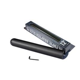Адаптер под диск (ф25 в ф50), 33 см