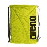 Сумка Fast Mesh fluo yellow/black, 1E045 335