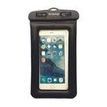 Гермопакет для мобильного телефона Tramp плавающий TRA-277