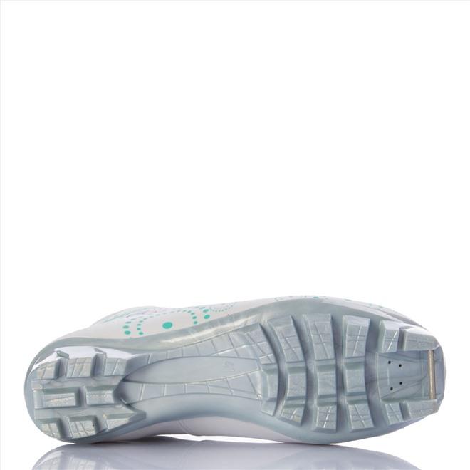 Ботинки NNN TISA SPORT LADY S75215, интернет-магазин Sportcoast.ru