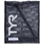 Сумка Swim Gear Bag, LBD2/001, черный