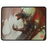 Коврик для мыши игровой Defender Dragon Rage M 50558