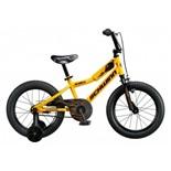 Велосипед SCHWINN Scorch 16 yellow