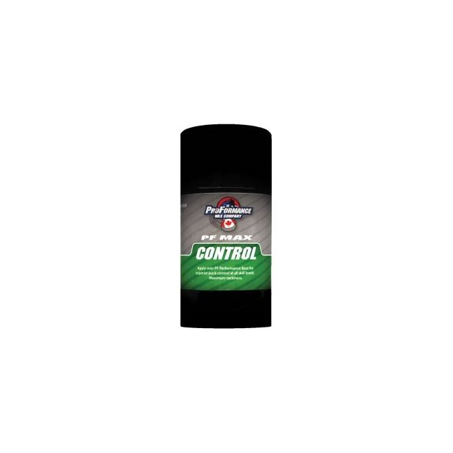 Воск для крюка клюшки PF Max Control (75мл), интернет-магазин Sportcoast.ru