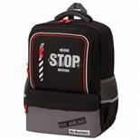 Рюкзак для мальчиков Brauberg Star Stop 17 л 229979