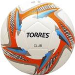 Мяч футзальный Torres Futsal Club  p.4