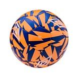 Мяч футзальный Copa №4