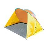 Палатка пляжная Jungle Camp Miami Beach (70872)