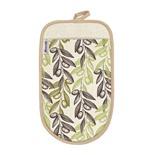 Прихватка-cаше Marmiton Olive 16х27 см 17302