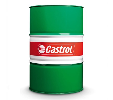 Castrol Vecton Fuel Saver 5W-30 E6/E9 (208 л.)