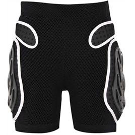 Шорты Trans Freestyle Pant, интернет-магазин Sportcoast.ru