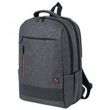 """Рюкзак для ноутбука 15"""" Brauberg Urban Houston 21 л 229895"""