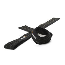 Кистевые ремни с напульсниками Gasp Power wrist strap