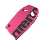 Доска для плавания Kickboard, pink, 95275 90
