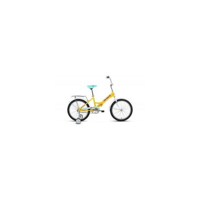 Велосипед Forward Timba Girl 20 (2017)  , интернет-магазин Sportcoast.ru