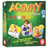Игра настольная Piatnik Activity 2 794094
