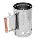 Стартер для быстрого розжига угля Helios HS-KP-02