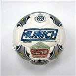 Мяч для футзала FIFA MUNICH TRAINER 62W-23760