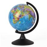 Глобус политический Globen Классик d210 мм К012100008